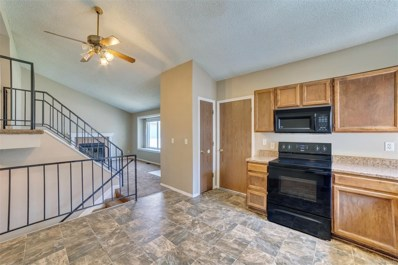 8483 Sandreed Circle, Parker, CO 80134 - MLS#: 2625221