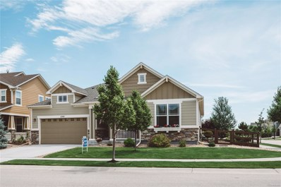 5740 Coppervein Street, Fort Collins, CO 80528 - #: 2626169