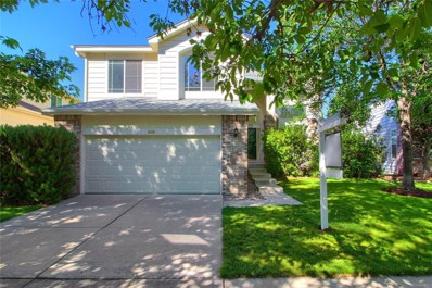 5605 S Otis Street, Denver, CO 80123 - #: 2629879