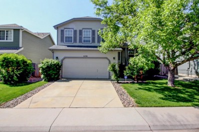 6330 E 121st Drive, Brighton, CO 80602 - #: 2630834