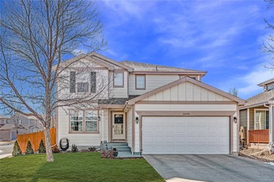 16696 E Phillips Place, Englewood, CO 80112 - #: 2646801