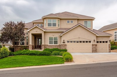 6525 S Riviera Way, Aurora, CO 80016 - MLS#: 2655197