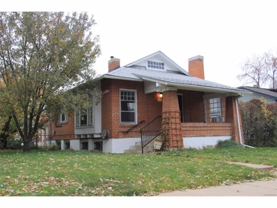 4155 Yates Street, Denver, CO 80212 - MLS#: 2655676