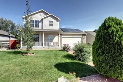 513 Kohler Farms Road, Kersey, CO 80644 - #: 2659384