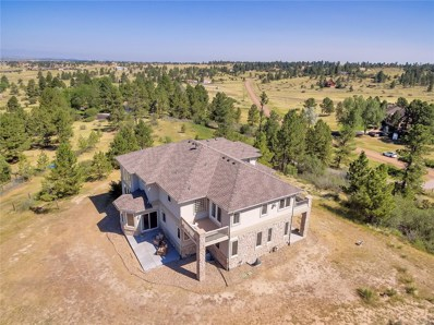 6939 Village Road, Parker, CO 80134 - MLS#: 2659475