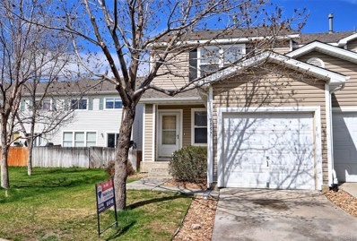 7757 S Kittredge Court, Englewood, CO 80112 - #: 2668021