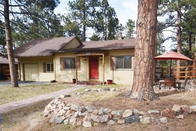 27800 Pine Drive, Evergreen, CO 80439 - #: 2669463