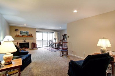 2227 Canyon Boulevard UNIT 312A, Boulder, CO 80302 - MLS#: 2673632