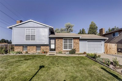 2101 Bowen Street, Longmont, CO 80501 - MLS#: 2674793