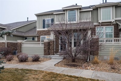 4817 Raven Run, Broomfield, CO 80023 - MLS#: 2680112