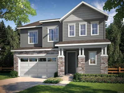 6885 E 133rd Avenue, Thornton, CO 80602 - MLS#: 2681362