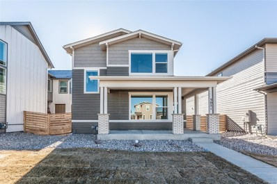 3021 Sykes Drive, Fort Collins, CO 80524 - #: 2681521