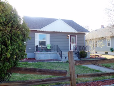 627 Prospect Street, Fort Morgan, CO 80701 - MLS#: 2682575
