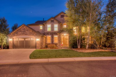 1512 Stardance Circle, Longmont, CO 80504 - MLS#: 2694530