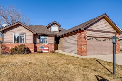 11439 Daisy Court, Firestone, CO 80504 - #: 2694545