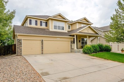 1842 Wood Duck Drive, Johnstown, CO 80534 - #: 2709388