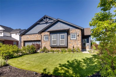 8059 S Country Club Parkway, Aurora, CO 80016 - #: 2709824