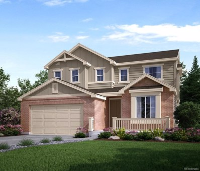 432 W 128th Place, Westminster, CO 80234 - #: 2711355
