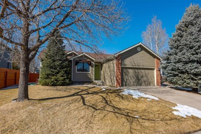 5725 Derry Drive, Fort Collins, CO 80525 - MLS#: 2712100