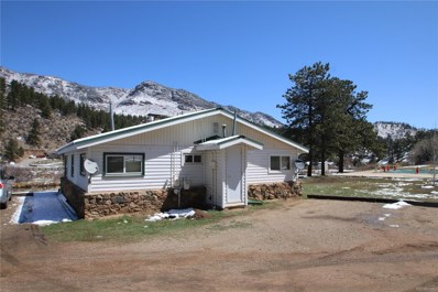 57920 Us Hwy 285 UNIT 2, Bailey, CO 80421 - MLS#: 2712323