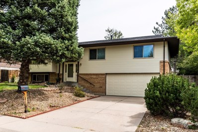 16960 E Amherst Drive, Aurora, CO 80013 - MLS#: 2715975