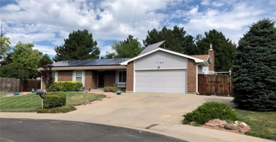 7165 W 80th Place, Arvada, CO 80003 - #: 2719653