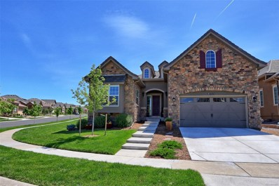 12152 Bryant Street, Westminster, CO 80234 - #: 2722323