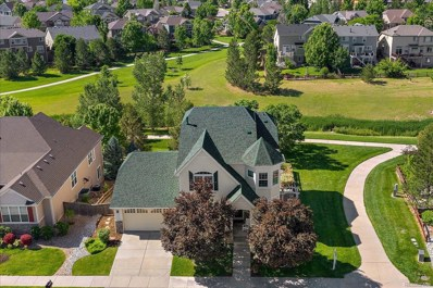 9624 Shenstone Drive, Parker, CO 80134 - MLS#: 2724643