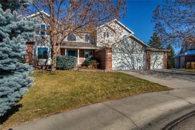 1212 Chickadee Court, Fort Collins, CO 80525 - MLS#: 2730774