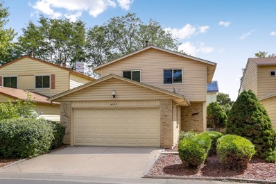 9082 Meade Street, Westminster, CO 80031 - #: 2731481