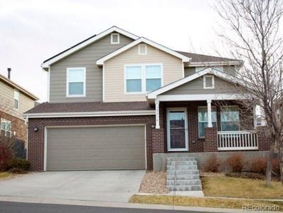 19514 E Arkansas Avenue, Aurora, CO 80017 - MLS#: 2732599