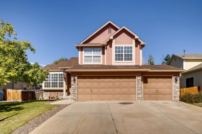 14335 W Warren Drive, Lakewood, CO 80228 - MLS#: 2732651