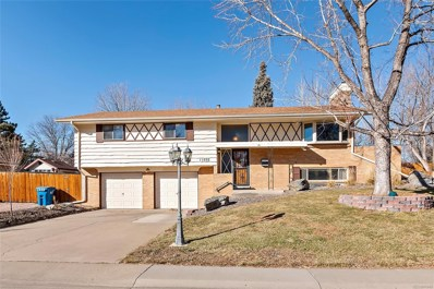 11655 W 28th Place, Lakewood, CO 80215 - #: 2735185