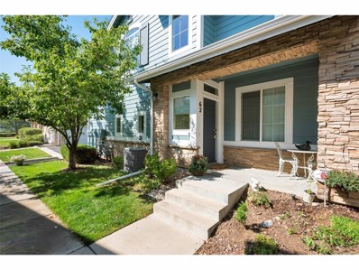 62 Whitehaven Circle, Highlands Ranch, CO 80129 - MLS#: 2736965