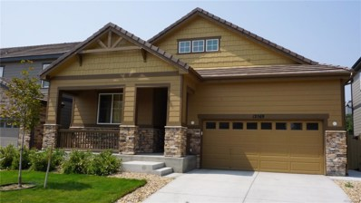 12569 Glencoe Street, Thornton, CO 80241 - MLS#: 2737011