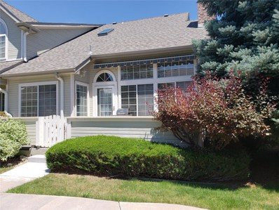 1114 E 130th Avenue UNIT D, Thornton, CO 80241 - #: 2738721