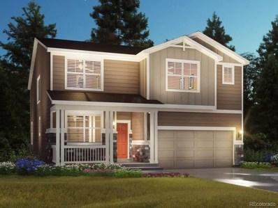21228 E Princeton Lane, Aurora, CO 80013 - #: 2738808