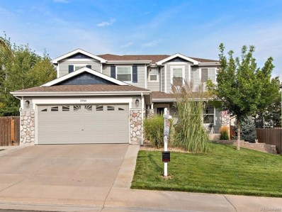 13944 Jersey Street, Thornton, CO 80602 - MLS#: 2739267