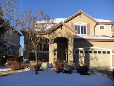 24943 E Hoover Place, Aurora, CO 80016 - #: 2739474