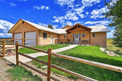 32101 Highway 145, Red Vale, CO 81431 - #: 2741549
