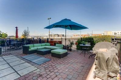 3179 Blake Street UNIT 3, Denver, CO 80205 - MLS#: 2744165