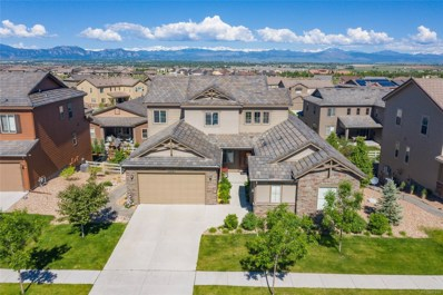 15991 Lookout Point, Broomfield, CO 80023 - #: 2746068