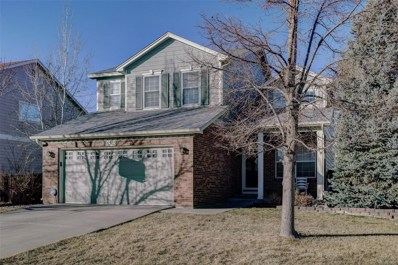 5303 W 116th Circle, Westminster, CO 80020 - #: 2753211