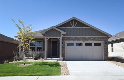 15935 Columbine Street, Thornton, CO 80602 - MLS#: 2755869