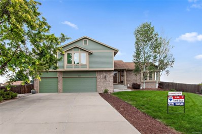 11100 Yarrow Street, Westminster, CO 80021 - MLS#: 2756293