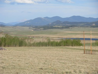 608 Georgia Circle, Jefferson, CO 80456 - MLS#: 2757066