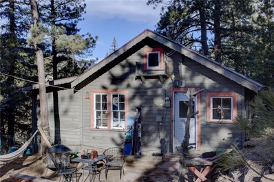 4962 Little Cub Creek Road, Evergreen, CO 80439 - #: 2757443