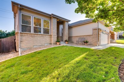 11120 W Tennessee Court, Lakewood, CO 80226 - #: 2760393
