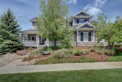 24349 E Glasgow Circle, Aurora, CO 80016 - #: 2765718