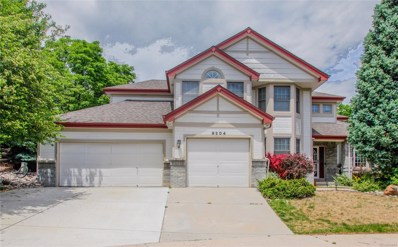 9204 Meredith Court, Lone Tree, CO 80124 - MLS#: 2768229